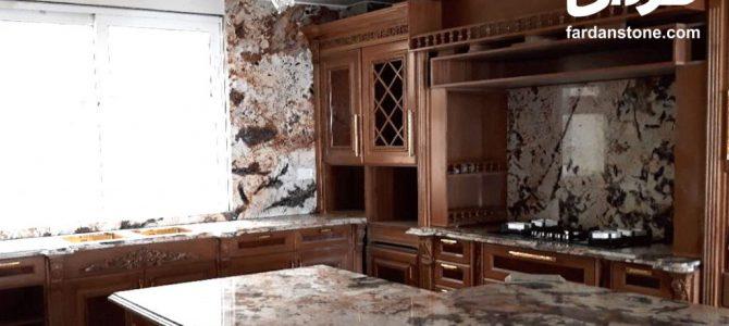 سنگ کانترتاپ، سنگ کابینت، کانترتاپ، سنگ کابینتی،سنگ صفحه کابینت، سنگ خارجی، سنگ لوکس ساختمانی،سنگ خاص، سنگ صفحه کابینت