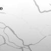 سنگ کوارتز استاتوریو|استاتوریو|سنگ کوارتز|سنگ کلکته|سنگ خارجی|سنگ کابینت|کانترتاپ|سنگ کانترتاپ|سنگ سفید طوسی|سنگ لوکس ساختمانی|واترجت سنگ|سنگ لاکچری|سنگ وارداتی